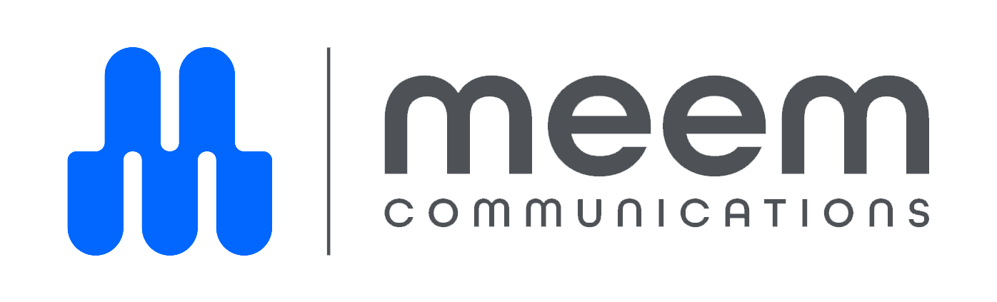 Meem Communications